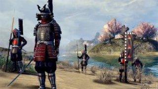 shogun2_screen.jpeg
