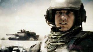 battlefield_screen.jpeg