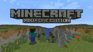 minecraft-xbox-one.jpeg