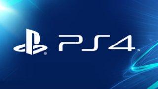 ps4-logo.jpeg