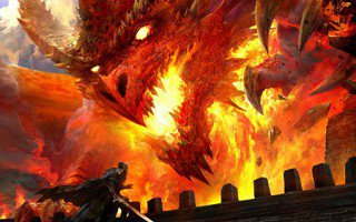 dragon-rpg.jpg