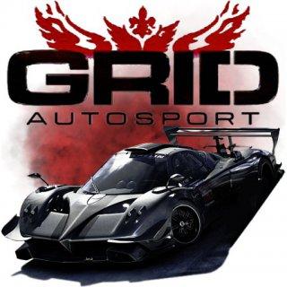 grid_autosport_by_pooterman-d7hmd05.jpg
