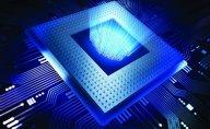 movidius-e-google-per-riconoscimento-volti-e-oggetti-650x400.jpg