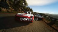 1398631809-driveclub.jpg