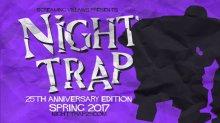 night-trap-25th-anniversary-edition-spring-2017-902x507.jpg