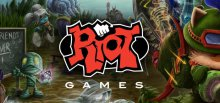riot-games.jpg