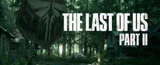 Concrete Genie и The Last of Us: Part II