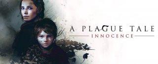 A Plague Tale: Innocence от издательства Focus Home Interactive