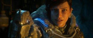 Microsoft готовит к запуску Xbox Game Pass Ultimate
