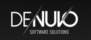 Защита от взлома Denuvo