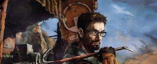 Half-Life: Episode 3 от Марка Лейдлоу