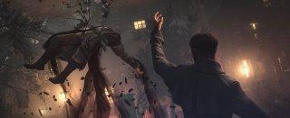 DONTNOD Entertainment и Focus Home Interactive