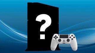 Microsoft vs Sony Interactive Entertainment