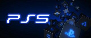 Сроки запуска PlayStation 5