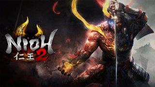 сравнение бета-версий игры Nioh 2