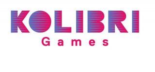 Kolibri Games
