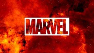 Marvel от NetEase