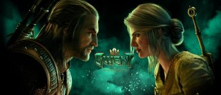 GWENT: The Witcher Card Game на Android