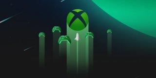 Microsoft о проблемах Xbox Series X