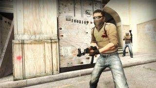 Махинации в Counter-Strike: Global Offensive