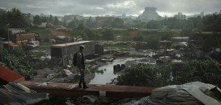 Запрет The Last of Us: Part II в арабских странах