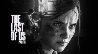 The Last of Us Part II на PlayStation 5