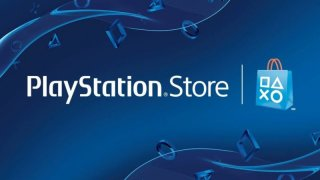 PlayStation Store в Китае