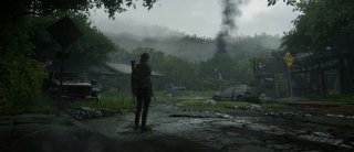 The Last of Us от The Last of Us от Нила Дракманна
