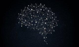 Искусственный интеллект AlphaStar