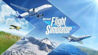 Первая оценка Flight Simulator от зарубежных изданий