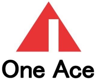 Прогноз от японской компании Ace Securities Co