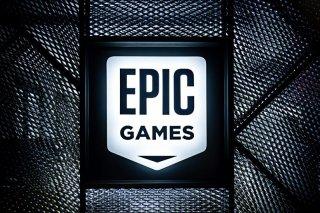 Победа Epic Games над Apple в защиту Unreal Engine