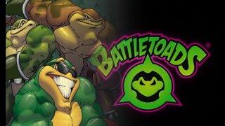 Возрождения культовой серии Battletoads фанаты дождались