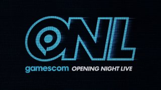27 августа пройдёт церемония открытия Gamescom Opening Night Live