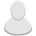 No avatar